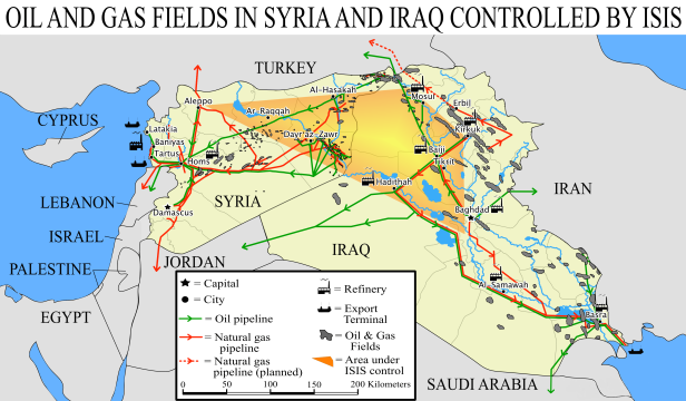 syrias-iraks-oil-gas-routes.png