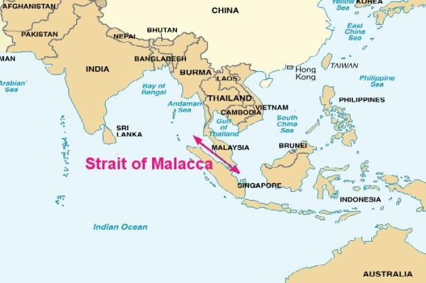 Strait_of_malacca2