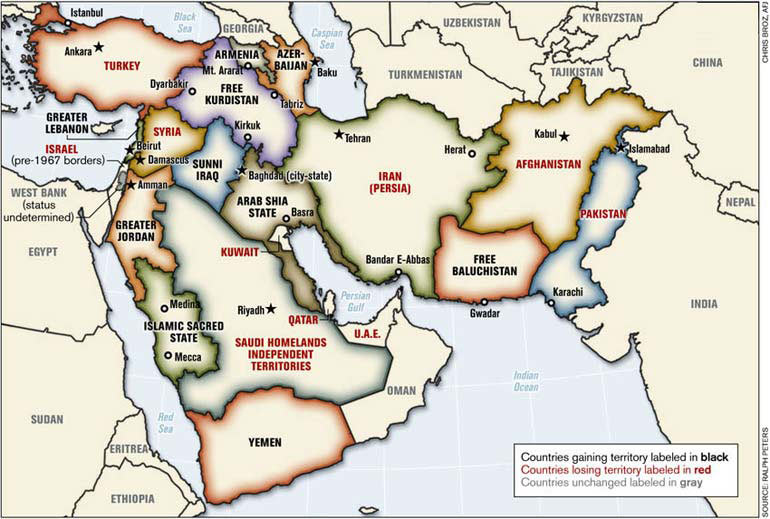 The failed project for a new middle east tco thinkers corner the failed project for a new middle east gumiabroncs Image collections