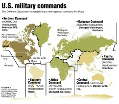 US-military-Command